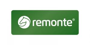 Remonte Logo