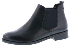 Remonte R6375-01 Black leather jodphur  Sizes - 37 to 41  Price - £75.00 NOW £59.00