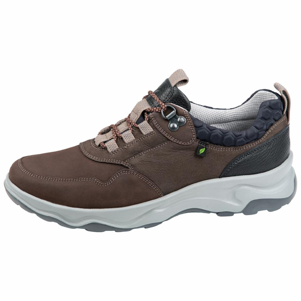 Waldläufer Mens 718001 Sizes - 8 to 11 Price - £85