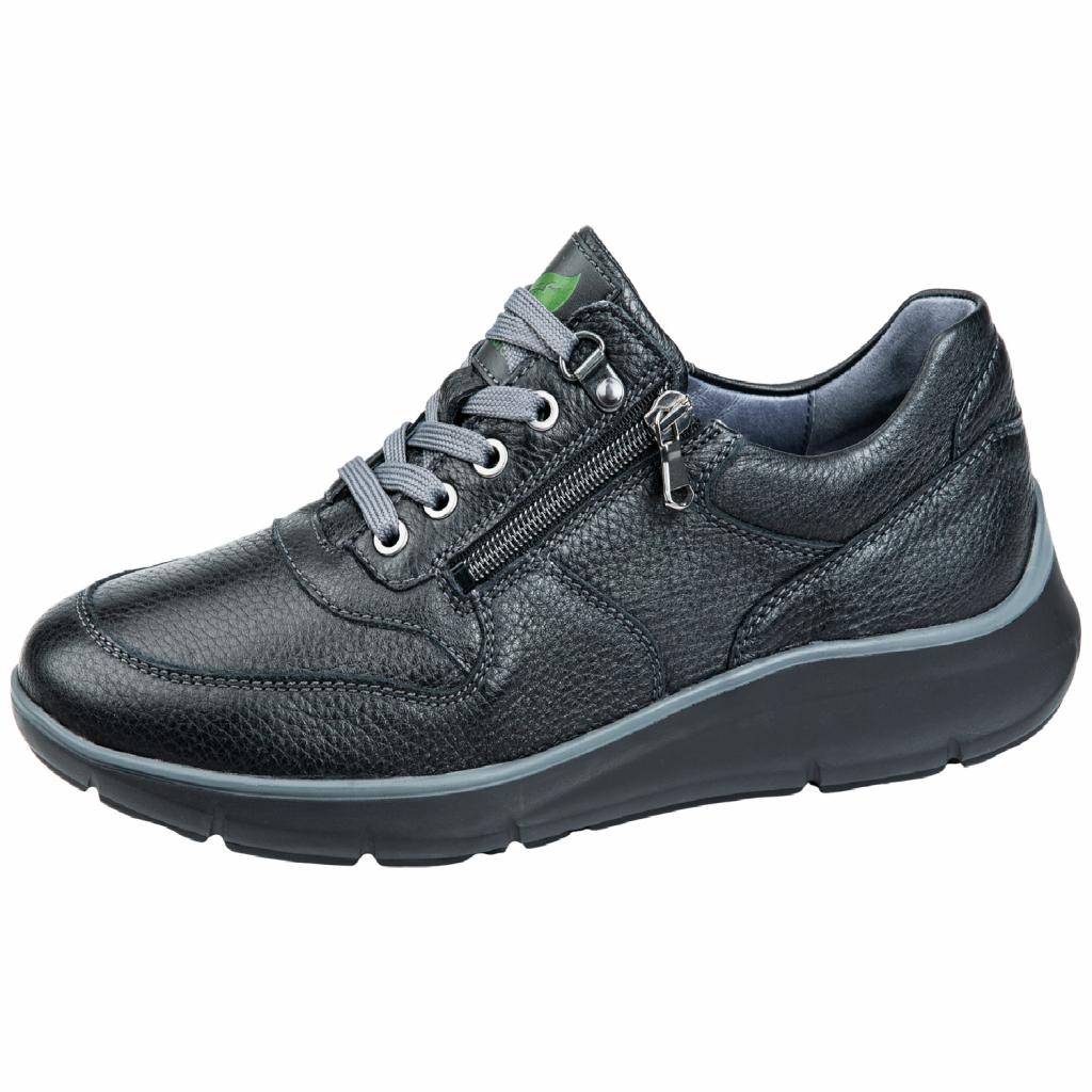 Waldläufer Mens 953017 Sizes - 8.5 to 11 Price - £95